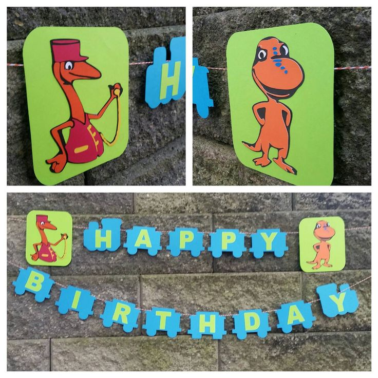 Dinosaur Train, Dinosaur train party, Dinosaur Party, Dinosaur Birthday party, Dinosaur train birthday, Disney, Dinosaur, Boy Birthday party by KpDigitalCreations on Etsy