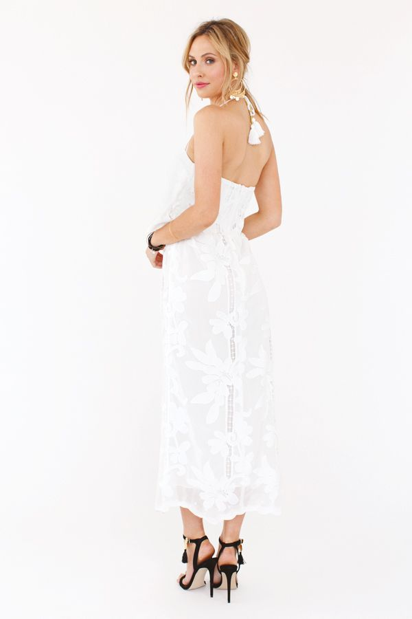 fall, winter, what to wear, bridesmaid, summer, couple, outdoor, friends, plus size,  dresses,  cocktail, spring, ideas, pants, country, simple,  maid of honor,  curvy,  bridal shower, receptions, evening gowns, style, inspiration, skirt, teen, formal, beach, chic, simple, for women, dress, maxi, jumpsuit, pregnant, flats, rustic, elegant, garden, barn, petite, trendy, pink, lace, long, bohemian, floral, boots, maternity, cool, modest, with sleeves, heels, robes, style inspiration, types of