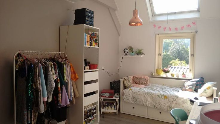 Bedroom Ideas For Small Rooms Aesthetic
