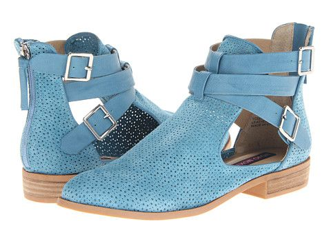 Mojo Moxy Dusty blue $54.97 at 6PM