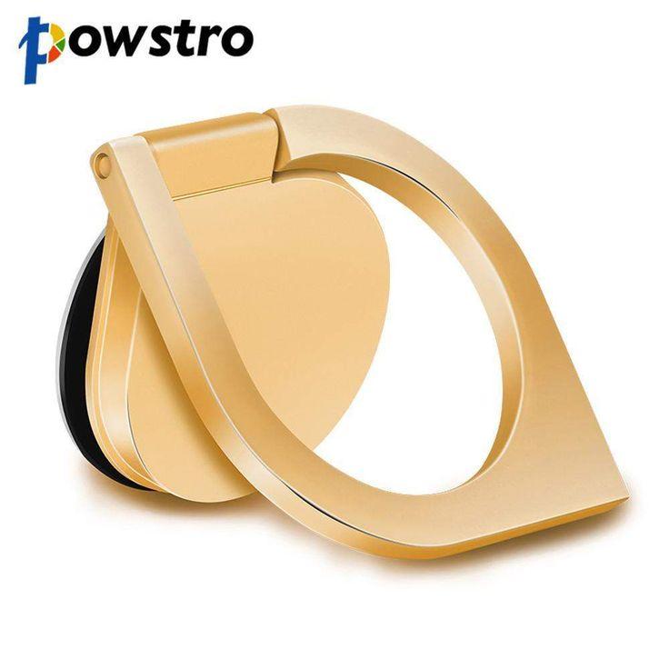 FYI: Buy Wallmart.win For Iphone Samsung Tablet Gps Mp3 Powstro 3 In 1 Gyro Phone Finger Ring 360 Degree Fidget Spinner S: Vendor: DW Type:…