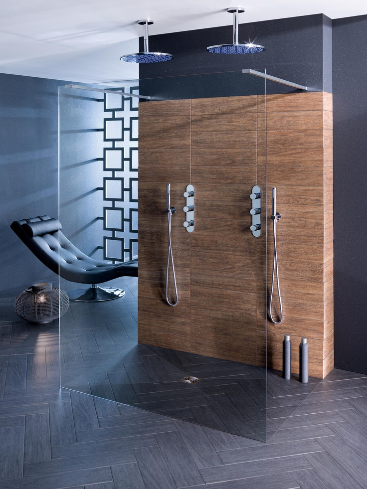 Wetroom Bathroom Range from Crosswater http://www.simpsons-enclosures.co.uk/view-all/simpsons-wetrooms/