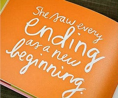 """Love this book. """"She""""Doors, Remember This, God, A New Beginning, New Start, Book, New Beginnings, Inspiration Quotes, Kobi Yamada"""
