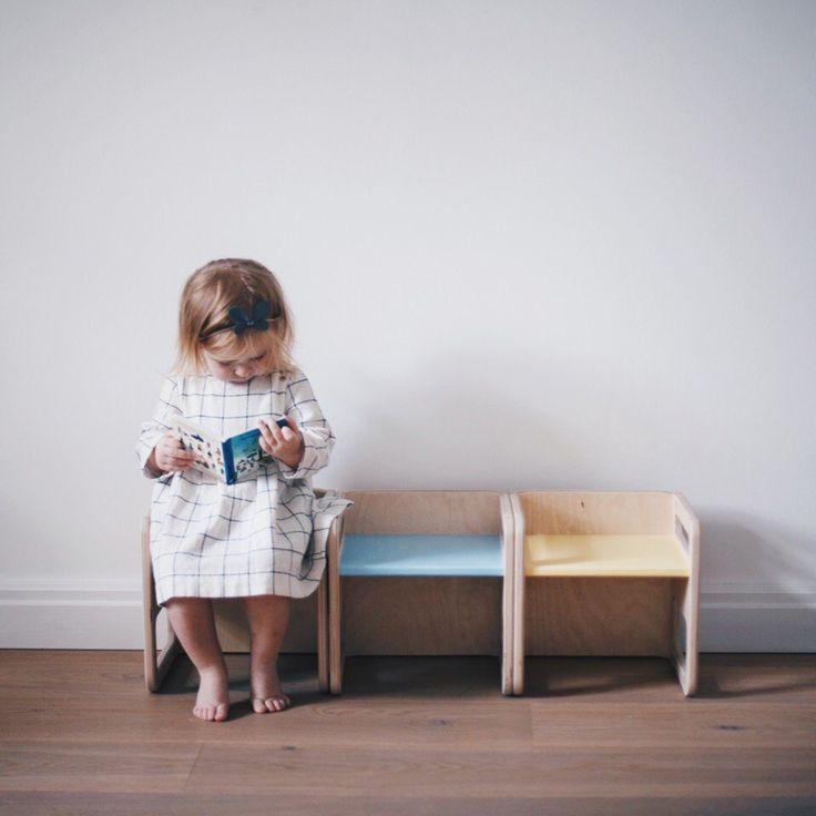 Детский стульчик/стол/кресло #детский стульчик