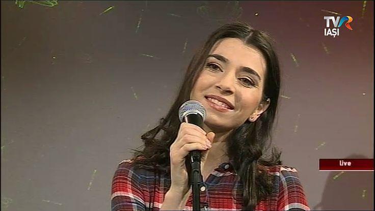 Alexandra Ușurelu, Ție
