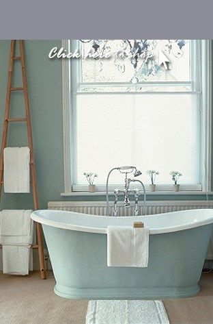 Designer Bathroom Blinds best 20+ blinds for bathrooms ideas on pinterest | white bedroom