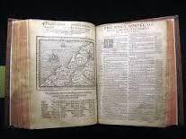 in 1542 zijn er nieuwe wetten gemaakt voor het Spaans-koloniaal bestuur van Amerika