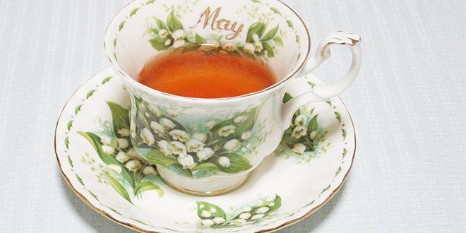 Existen varios remedios naturales para bajar el nivel de azúcar en la sangre. Algunos de estos remedios son los tés herbales y las infusiones. Conozca cuales tés son buenos para bajar la glucosa y controlar la diabetes.