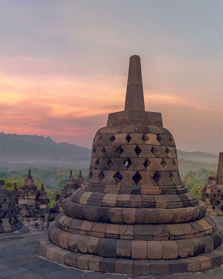 top-things-to-do-36-hours-in-yogyakarta-8