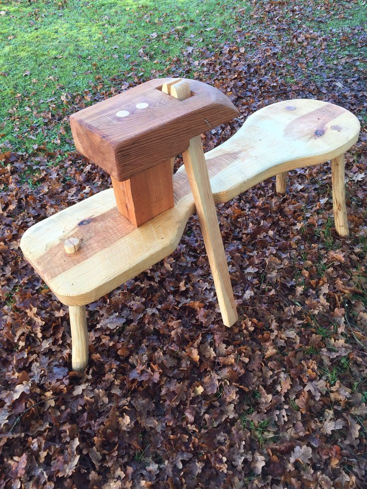 Images about mule on pinterest wood crafts