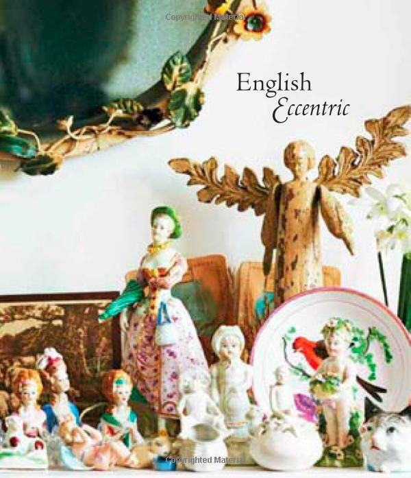 The English Eccentric Ros Byam Shaw: 210 Best My Library: Picture-Books For Grown-Ups Images On