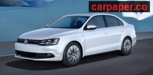 2015 Volkswagen Jetta, The base price of the Volkswagen Jetta ranges from 25,380 Dollars. It shall be released by early January, 2015.