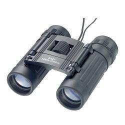 Binoculars By Design-Go For Travel Optics