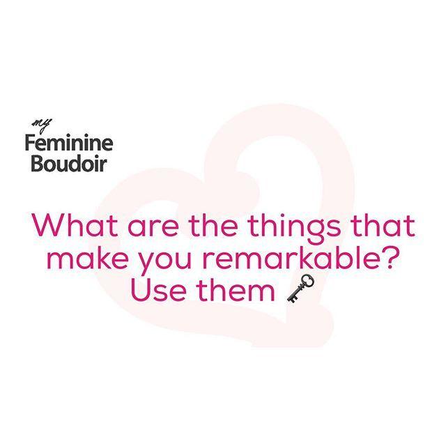 #MessageOfTheDay #FeminineBoudoir #powerfulfemininity  Καλημέρα όλη μέρα ⭐️