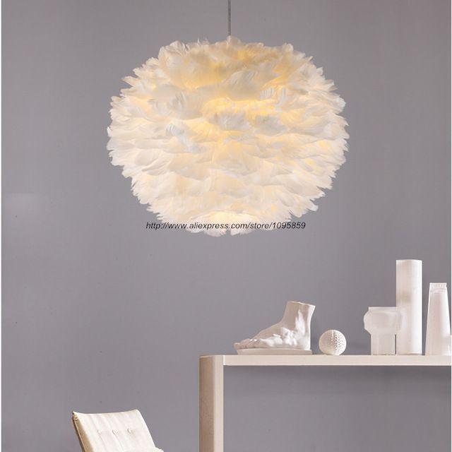 Bildergebnis für lampe schlafzimmer weiss #LampSchlafzimmer Lamp - lampe für schlafzimmer