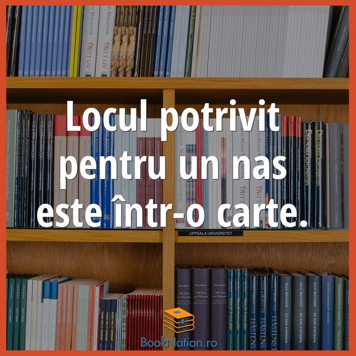 Tu ce zici?  #noisicartile #citate #carti #cititoripasionati #noicitim #eucitesc #igreads #bookworm #romania #reading