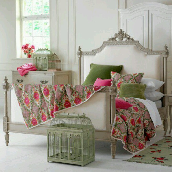 most beautiful bedroom furniture   My Web Value