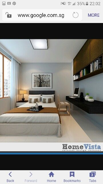 28 best room images on pinterest condos singapore and bedrooms