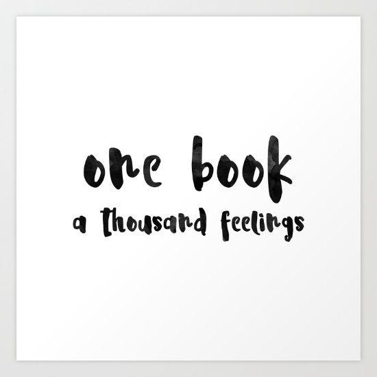 One book. #books #reader #bookworm #booklover #fanfiction #library #geek #nerd #bookstagram #bookcommunity #bookblog #bookaddict #booknerd #bookaholic #bibliophile #bookartart #art #bookofthemonth #bookwormart