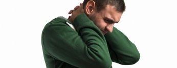 Migraine Headache & Elimination/Challenge Trial - Migraine Headaches - HealthCommunities.com