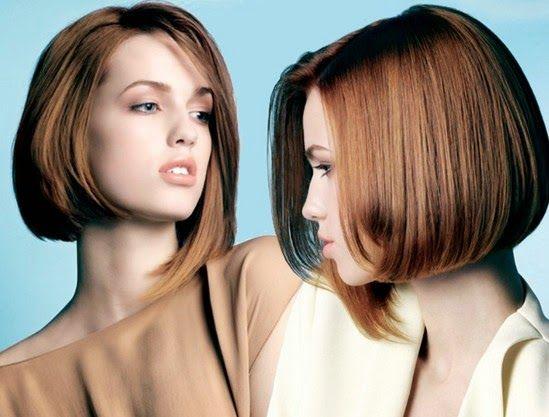 Τολμήστε ένα πολύ κοντό καρέ Bob που θα αναδείξει τα χαρακτηριστικά του προσώπου σας! Παραμένει ένα από τα πιο μοντέρνα κουρέματα για εσάς που προτιμάτε τα κοντά μαλλιά!