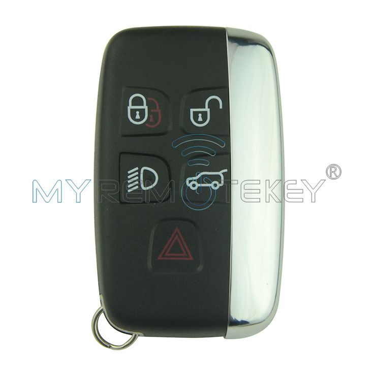 Find More Car Key Information about Smart key 5 button 433mhz KOBJTF10A for Range Rover Sport Evoque Discovery Freelander keyless entry 2010 2011 2012 2013 remtekey,High Quality buttons,China buttons buttons Suppliers, Cheap button key from Myremotekey on Aliexpress.com