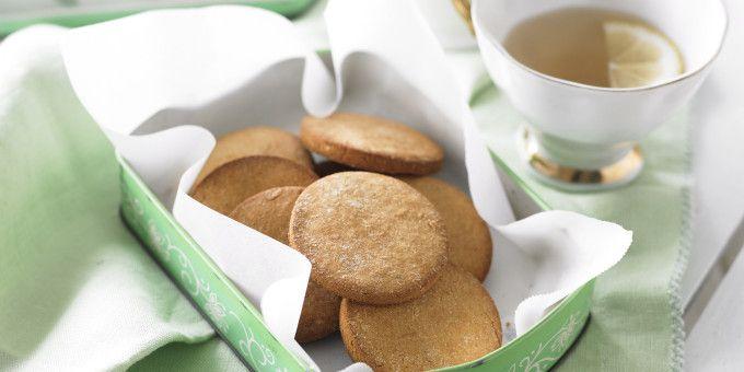 p.161-butternut-cookies