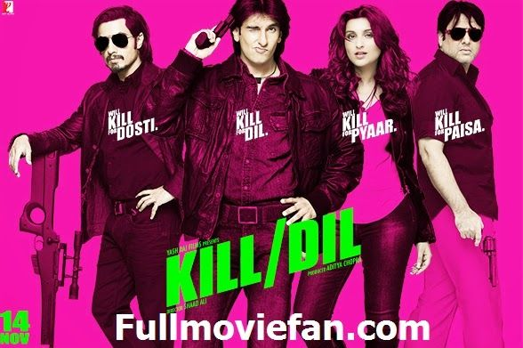 "Kill Dil Full DVD Movie Free Download Online,Kill Dil Full Movie Download Online, Kill Dil Movie Free Download Online,Hindi Movie Kill Dill Full Movie Torrent Online,Hindi Movie Kill Dil Full Movie HD Download Online,Full Movie Torrent Download Kill Dil Full Movie SCAM dvd Download Online""Kill Dil Hindi Movie Watch Full Movie,Kil Dil Full Movie Mp4 Mobile Download Online,Full Movie Torrent Kill Dil Full 720 DVDrip Movie Download Online,Kill Dil Bollywood Movie"