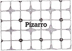 Jose Pizarro – Braised Ibérico pork with tomatoes, chorizo, thyme and black olives