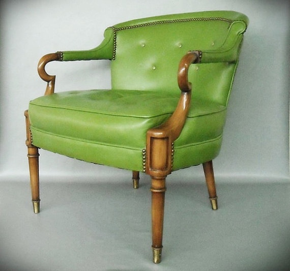 157 best images about Apple Green Decor on Pinterest  Green