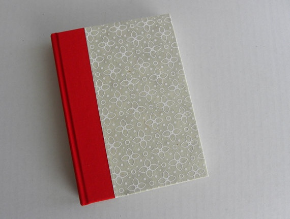 handmade journal/sketchbook $18 from madebygood on Etsy