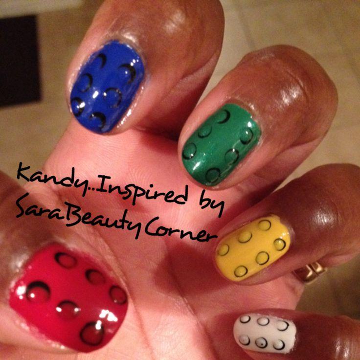 Sarabeautycorner Nail Art: 1000+ Images About Sarabeautycorner On Pinterest