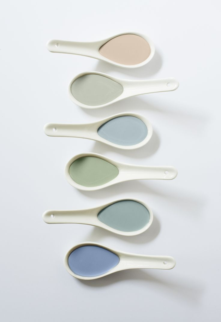 A taste of the new artisan collection from ecos organic for Ecos organic paints