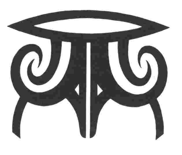 maori moko maori pinterest maori. Black Bedroom Furniture Sets. Home Design Ideas