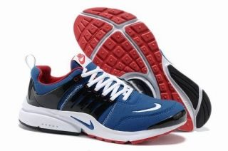 http://www.picknikefrees-au.com/  Nike Air Presto Mens #Nike #Air #Presto #Mens #serials #cheap #fashion #popular
