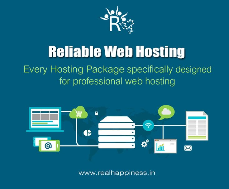 #Real_Happiness tailors #Web_Hosting solutions according to your needs & requirements. We offer budget-friendly services of web hosting for your company.  Using the latest technologies and fast & reliable servers; we offer web hosting plans!  Visit https://realhappiness.in/web-hosting-in-rishikesh.html  #hosting #hosting_plans #website_designing_in_uttarakhand #website_designing_in_india