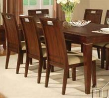 23 Best Formal Dining Images On Pinterest Cheap