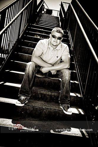 Senior Picture Ideas For Guys | ... High School Senior Photography , Lafayette Louisiana Senior Portraits