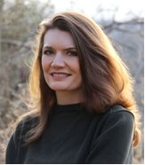 Left Bank Books presents author Jeannette Walls, who will sign and discuss her novel, The Silver Star (Scribner Book Company, June 2014), on Thursday, June 12, 7pm, at the Ethical Society of St. Louis (9001 Clayton Rd.).