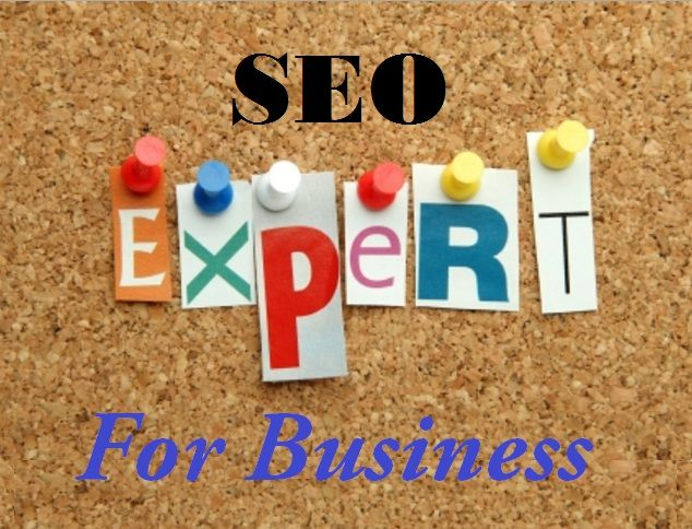 Reliable Places to Find #SEOExperts For #Business – #internetmarketing #socialseo