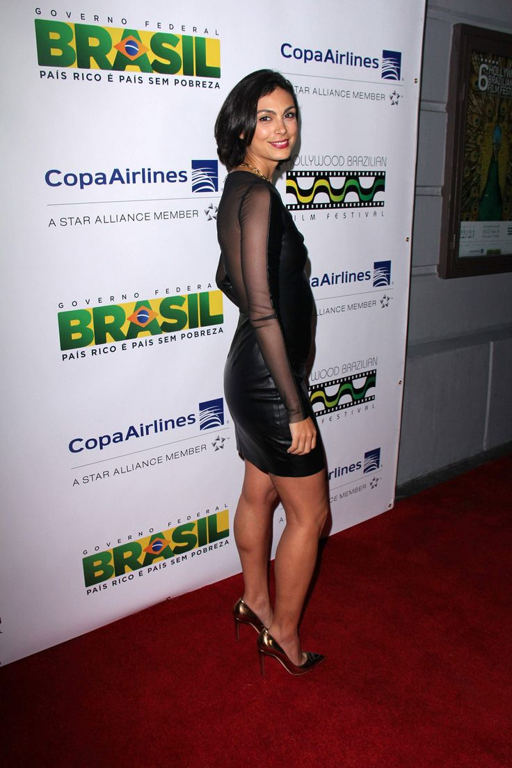 1000 ideas about morena baccarin on pinterest black pixie cut super short pixie and really. Black Bedroom Furniture Sets. Home Design Ideas