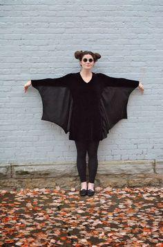40 Work-Appropriate Halloween Costumes