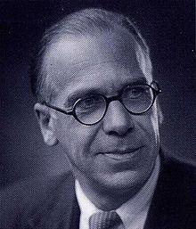 William Alwyn - (1905-1985)