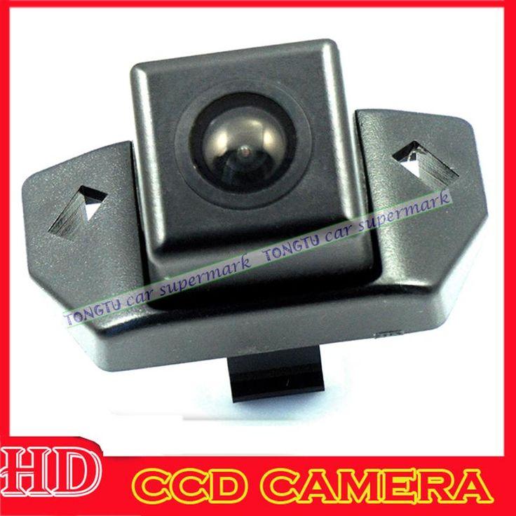 Камеры автомобиля HD CCD ночного видения автомобиля вид спереди вперед камера стоянка для Chevrolet Malibu камеры водонепроницаемый логотип эмблема камеры