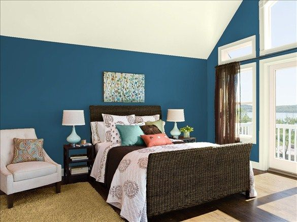 25 best living room images on pinterest wall paint for Design your own room benjamin moore