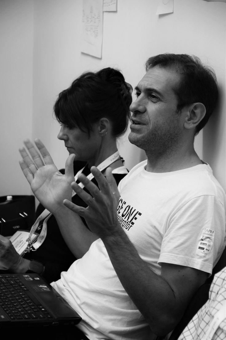 Startify7 Mentoring  #mentoring #startify7 #startups