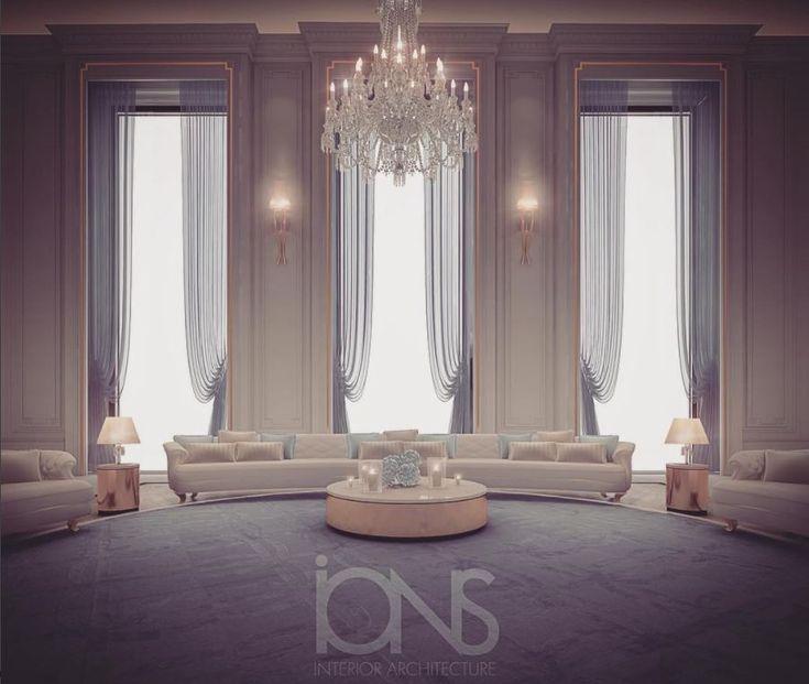 26 Best Bedroom Designs- By IONS DESIGN-Dubai