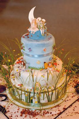 dream interpretation of wedding cake 1000 images about tale cakes on 13731