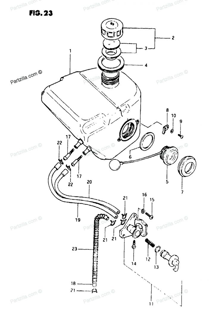 67e5c411215d6fe2dc56ce7efea0fd1a 15 best guitar wiring diagrams images on pinterest guitars, bass square d well pump pressure switch wiring diagram at alyssarenee.co