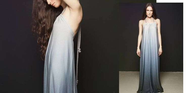 #SS15 TAG modest clothing #collection #Omberon #Tagmodestclothing